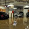Inundación - SoyMotor.com