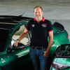 Cristiano Fiorio, hijo de Cesare, responsable de Alfa Romeo en F1 - SoyMotor.com
