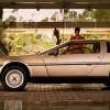 Fotograma de la película 'Driven' - SoyMotor.com