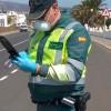 Agente de la Guardia Civil - SoyMotor.com