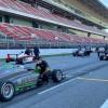 La Fórmula 4 Española anuncia su calendario para la temporada 2021 - SoyMotor.com