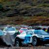 La Extreme E adelanta su calendario provisional para 2022 - SoyMotor.com