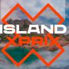 Horarios y cómo ver el xPrix de las Islas de la Extreme E - SoyMotor.com