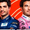 Jugamos al F1 2020 de Codemasters: nuestras primeras impresiones - SoyMotor.com