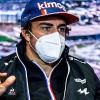 """Alonso, orgulloso: """"Estamos construyendo un equipo muy fuerte"""" - SoyMotor.com"""