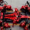Saber cubrirse del rival, la clave estratégica de China para Pirelli - SoyMotor.com