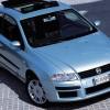 Fiat Stilo - SoyMotor.com