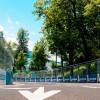 La Fórmula E no modificará su calendario por coincidencia con el WEC - SoyMotor.com