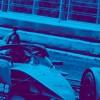 La Fórmula E se convierte en accionista minoritario de la Extreme E - SoyMotor.com