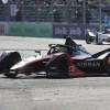 La Fórmula E cambia el formato de clasificación - SoyMotor.com