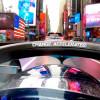 La Fórmula E presenta su calendario provisional para 2022 - SoyMotor.com