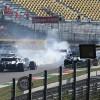AlphaTauri en el GP de La Toscana F1 2020: Domingo - SoyMotor.com
