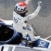 """Pirelli, sobre Monza: """"Gran Premio diferente y entretenido"""" - SoyMotor.com"""