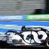 AlphaTauri en el GP de Italia F1 2020: Domingo - SoyMotor.com