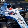 George Russell durante el GP de Australia - SoyMotor