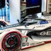 Geox, patrocinador principal del ePrix de Roma de Fórmula E - SoyMotor.com