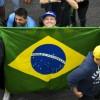 """El promotor del GP de Brasil: """"O la F1 sigue en Interlagos o no habrá GP"""" - SoyMotor.com"""