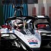 Günther volverá a pilotar para Dragon en el ePrix de París - SoyMotor.com
