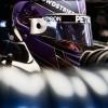GP de Azerbaiyán F1 2021: Clasificación Minuto a Minuto - SoyMotor.com