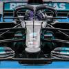 """Hamilton se rinde ante Red Bull: """"Estamos muy lejos de ellos"""" - SoyMotor.com"""