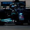 GP de Rusia F1 2021: Libres 1 Minuto a Minuto - SoyMotor.com