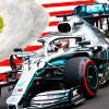 Lewis Hamilton en los Libres del GP de Hungría F1 2019 - SoyMotor