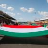 Hungría también quiere clasificaciones al sprint - SoyMotor.com
