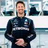 Grosjean realizará el test con Mercedes a pesar del cambio de calendario - SoyMotor.com