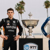 Newgarden, O'Ward y Palou con el título de la IndyCar - SoyMotor.com