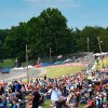 Escena de Mid-Ohio - SoyMotor.com