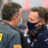 """Pirelli avisa para Hungría: """"La mejor estrategia no siempre es obvia"""" - SoyMotor.com"""