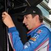 Justin Wilson en Indianápolis - SoyMotor.com