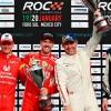 Kristensen estropea la fiesta de Vettel y Schumacher en la Nations' Cup - SoyMotor