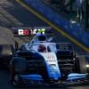 Williams en el GP de Australia F1 2019: Sábado - SoyMotor.com
