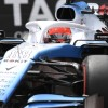 Williams en el GP de Mónaco F1 2019: Sábado – SoyMotor.com