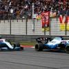 Williams en el GP de China de F1 2019: Domingo – SoyMotor.com