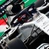 AlphaTauri en el GP de Emilia Romaña F1 2020: Domingo - SoyMotor.com