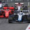 Williams en el GP de Eifel F1 2020: Domingo - SoyMotor.com