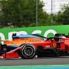 El contraataque de Ferrari sólo es cuestión de tiempo, avisa Seidl - SoyMotor.com