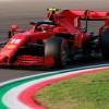 Ferrari en el GP de Emilia Romaña F1 2020: Sábado - SoyMotor.com