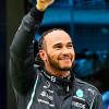 GP de Turquía F1 2021: Clasificación Minuto a Minuto - SoyMotor.com