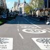 Madrid Central: la justicia lo ratifica - SoyMotor.com