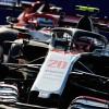 Haas en el GP de Italia F1 2020: Sábado - SoyMotor.com