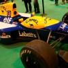 El Williams FW14B campeón de Mansell, vendido por una cifra récord - SoyMotor.com