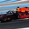 Milésimas entre Verstappen y Bottas en Libres 2; Alonso, cuarto - SoyMotor.com