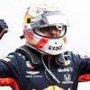 Max Verstappen, vencedor en el GP de Alemania F1 2019 - SoyMotor