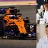 Escenas del GP de Baréin F1 2019 - SoyMotor