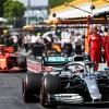 Ferrari está a tres actualizaciones de desafiar a Ferrari, según Binotto - SoyMotor.com