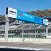 Horarios, guía y previa del ePrix de México 2019 - SoyMotor.com