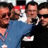 "Minardi advierte a Alonso sobre Renault: ""Puede arruinar su imagen"" - SoyMotor.com"